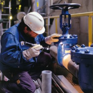 Sumitomo SHI FW Power Plant Services, Long term service agreements (LTSAs)